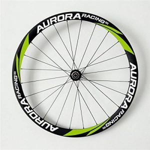 roue vélo route carbone pneus TOP 9 image 0 produit