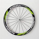 roue vélo route carbone pneus TOP 9 image 1 produit