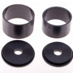Roulements de roues extracteur pour disques de moyeux de roues de la marque image 2 produit