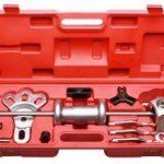 Roulements de roues extracteur pour disques de moyeux de roues de la marque image 4 produit