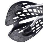 Selle de vélo léger et pratique solides et durables - Poids 178 g - noir de la marque image 5 produit