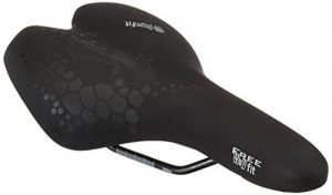 selle de vélo royal TOP 10 image 0 produit