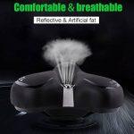 selle de vtt la plus confortable TOP 13 image 1 produit