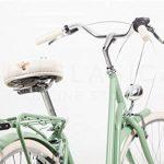 selle ressort vélo TOP 12 image 3 produit