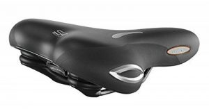 Selle Royal Lookin Moderate Woman de la marque image 0 produit