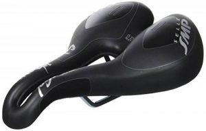 Selle SMP TRK Gel Selle de vélo pour femme de la marque image 0 produit