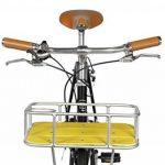 selle vélo cuir pas cher TOP 10 image 1 produit