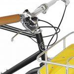 selle vélo cuir pas cher TOP 10 image 2 produit