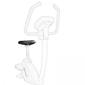 selle vélo orthopédique TOP 13 image 0 produit