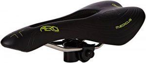 selle vélo orthopédique TOP 8 image 0 produit