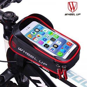 selle vélo route rouge TOP 13 image 0 produit
