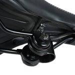 selle vélo super confortable TOP 1 image 5 produit
