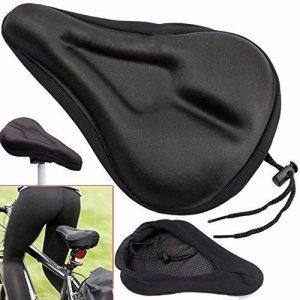 selle vélo super confortable TOP 6 image 0 produit