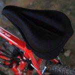 selle vélo super confortable TOP 6 image 6 produit