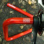 selle vélo verte TOP 11 image 4 produit