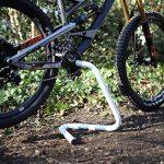 selle vélo verte TOP 11 image 5 produit