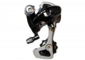 Shimano 1055700GS de dérailleur RD longue Cage 3x 8/9/10vitesses noir neuf de la marque image 0 produit