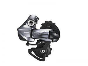 Shimano Manettes de vitesse Cambio Ultegra Di2 11v de la marque image 0 produit