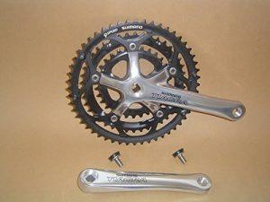 Shimano Tiagra Manivelle FC-4403170mm 52/42/30incl. Manivelle Vis neuf de la marque image 0 produit