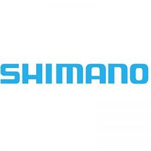 Shimano Ultegra fc-6800/6850110mm BCD Gris Compact 11vitesse Plateau de pédalier de la marque image 0 produit