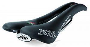 SMP Dynamic–Selle de vélo de route de la marque image 0 produit