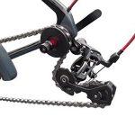 Sportixx Chaîne Keeper | Outil de vélo de la marque image 3 produit