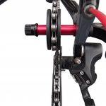 Sportixx Chaîne Keeper | Outil de vélo de la marque image 5 produit