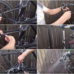 Sportixx Chaîne Keeper | Outil de vélo de la marque image 6 produit