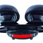 SQlab 600 Active Selle Noir de la marque image 1 produit