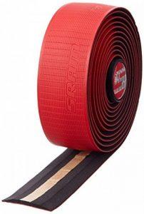 SRAM Red - Ruban de cintre - rouge 2014 ruban de guidon de la marque image 0 produit