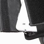 Tofern bicicletta ciclismo vélo de sac de trame haut sac de tube beau pochette pour téléphone spéciale pour l' iPhone HTC LG Lumia Sony Samsung Nexus et autre smartphone jusqu'à - 5 pouce de la marque image 6 produit