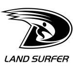 Trottinette stunt Land Surfer® de la marque image 4 produit