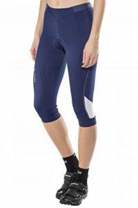 Vaude Advanced Pantalon 3/4Pants de la marque image 0 produit