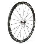 VCYCLE 700C Carbone Course de Vélo de Route Roues 38mm Tubulaire UD Mat Shimano ou Sram 8/9/10/11 Vitesse de la marque image 1 produit