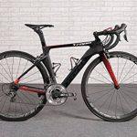 VCYCLE Nopea 700C Carbone Vélo de Route Paire de Roues 38mm Tubulaire Largeur 23mm UD Mat Ultra Léger Shimano ou Sram 8/9/10/11 Vitesse Seulement 1170g de la marque image 5 produit