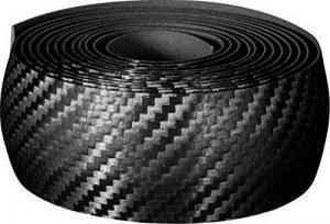 Velox Guidoline Vélo Karbon Guidon de vélo en carbone Effet Barre de rubans de prise en main Taille unique de la marque image 0 produit