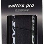 Vittoria Zaffiro Pro 3 Pneu de la marque image 1 produit