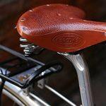 vélo brooks prix TOP 0 image 1 produit