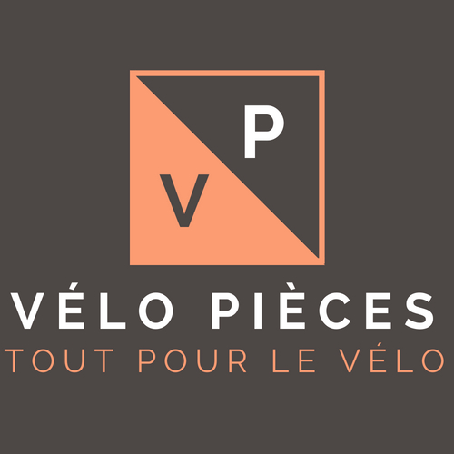 Vélo Pièces